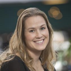 Madelaine Nordstrand