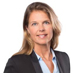 Linda Mannerby