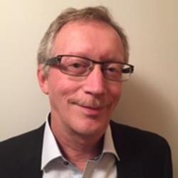 Anders Sjöström