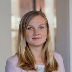 Janna Knörck