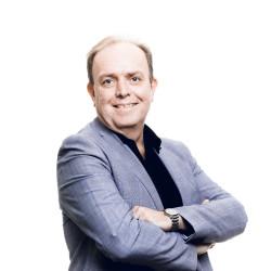 Tor Arne Melhus