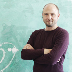 Tobias Brunner