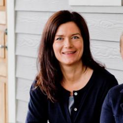 Camilla Persson