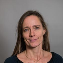 Kristine Thrane