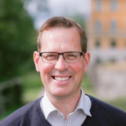 Ola Lindgren Nilsson