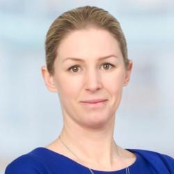 Johanna Wilkens