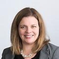 Kristina Eineborg