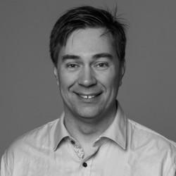 Mikael Westöö
