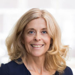 Lena Reftberger
