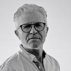 Gunnar Næss