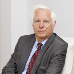 Jan G. Smith