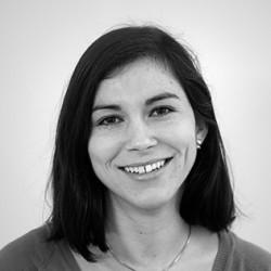 Silvia Las Heras