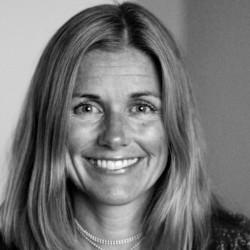 Petra Dahlgren
