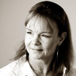 Svenska Balettskolan - Heléne Friberg