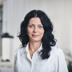 Irini Papadopoulou