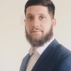 Petar Karaivanov