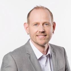 Mattias Bengtsson Byström