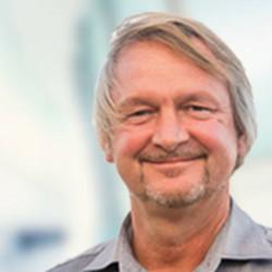 Hans-Göran Göransson