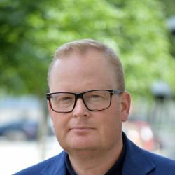 Pär-Anders Jonsgården