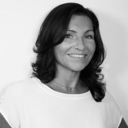 Mariella Zalbo Lundgren