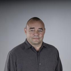 Lars Fuglevaag