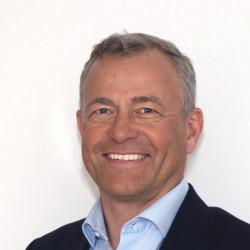 Ulf Dahlgren