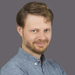 Kristian Käll