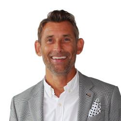 Björn Jareblad