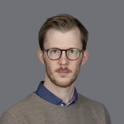 Oskar Henriksson