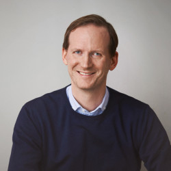 Christian Knutsson