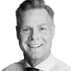 Nils Lagerlöf