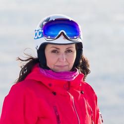 Camilla Sylling Clausen