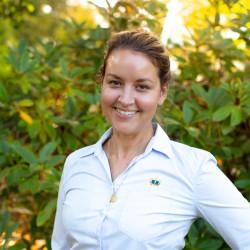 Johanna Kärnstrand