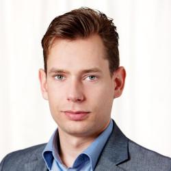 Johan Folin