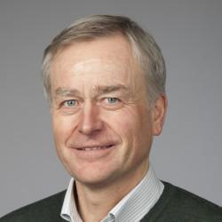 Jostein Skurdal