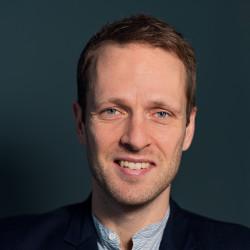 Christian Hørdum Andersen