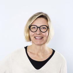 Katariina Raivio Pålsson