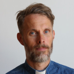 Ludvig Lindelöf