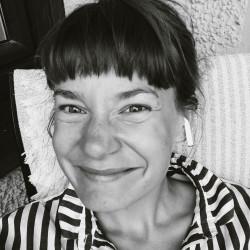 Emma Finnkvist