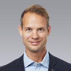 Nicholas Jessen