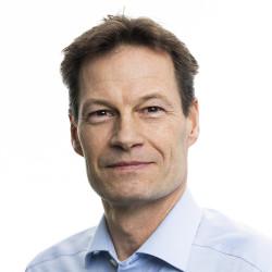 Martin Gerdtsson
