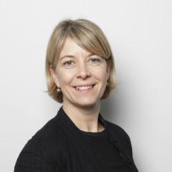 Erika Dalle