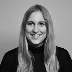 Johanna Sturk