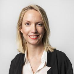 Sofie Ek