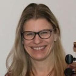 Camilla Malén Friman