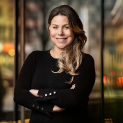 Regina Hammarlund