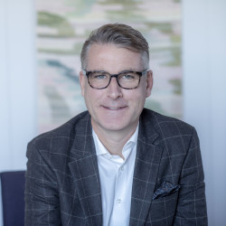 Thomas Wahlgren