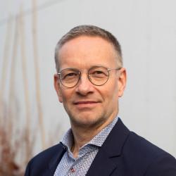 Leif Tüll