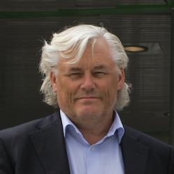 Jan Erik Evanger