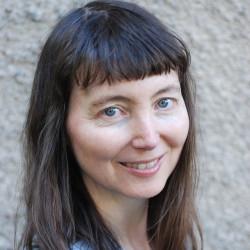 Annika Hallman
